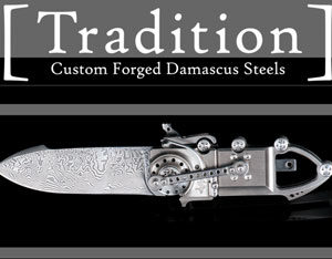 tradition_product